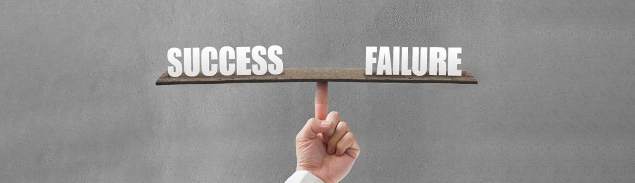 The ONE Thing Your Success (Or Failure) Hinges On In Real Estate…