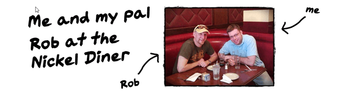 Rob-Jp-at-Nickel-Diner