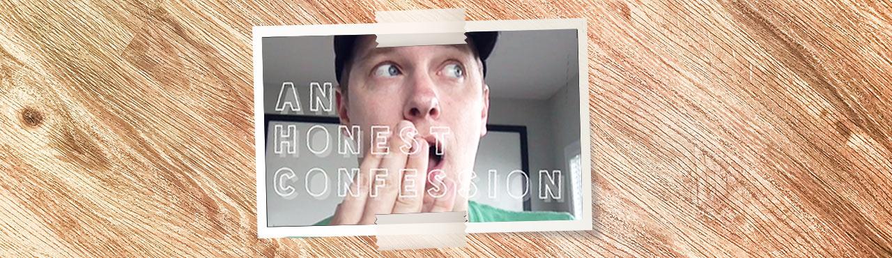 Re: Investor Lead Machine—An Honest Confession